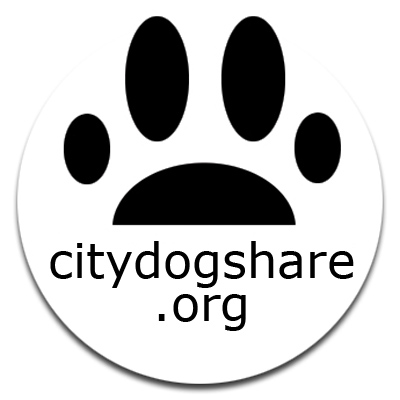 City_Dog_Share
