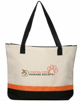 25th Gift Bag