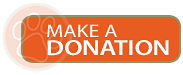 CCHS_makedonation_button