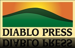 Diablo Press logo