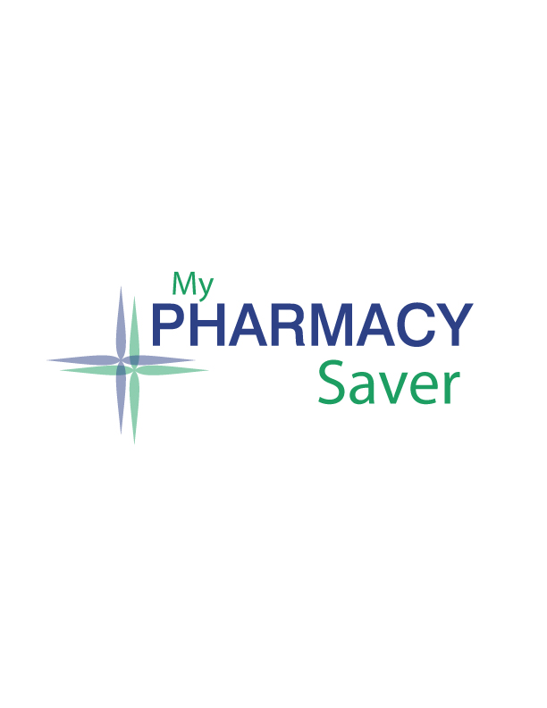 My Pharmacy Saver