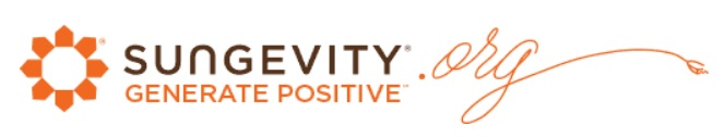 Sungevity.org